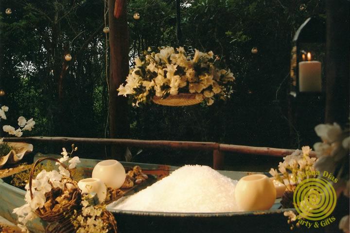 http://cristinadias.com.br/v_2014/wp-content/uploads/Cristina-Dias-Casamentos-14.jpg