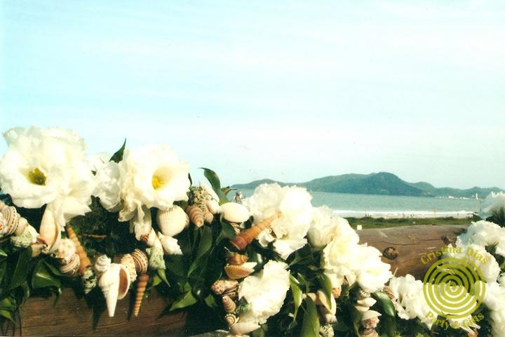 http://cristinadias.com.br/v_2014/wp-content/uploads/Cristina-Dias-Casamentos-15.jpg