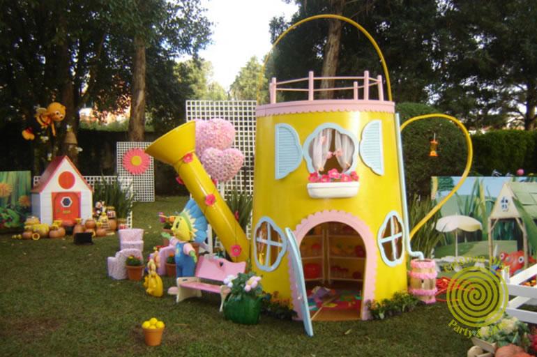 http://cristinadias.com.br/v_2014/wp-content/uploads/Cristina-Dias-Festas-Infantis-12.jpg