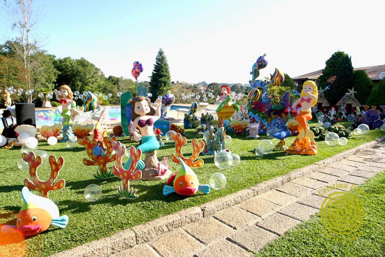 http://cristinadias.com.br/v_2014/wp-content/uploads/Cristina-Dias-Festas-Infantis-3.jpg