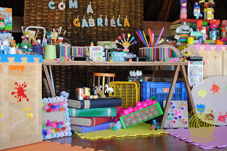 http://cristinadias.com.br/v_2014/wp-content/uploads/Cristina-Dias-Festas-Infantis-4.jpg