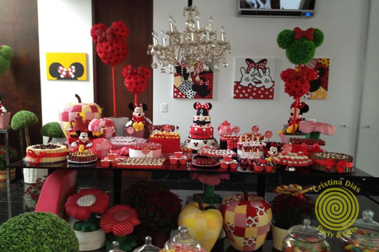 http://cristinadias.com.br/v_2014/wp-content/uploads/Cristina-Dias-Festas-Infantis-5.jpg