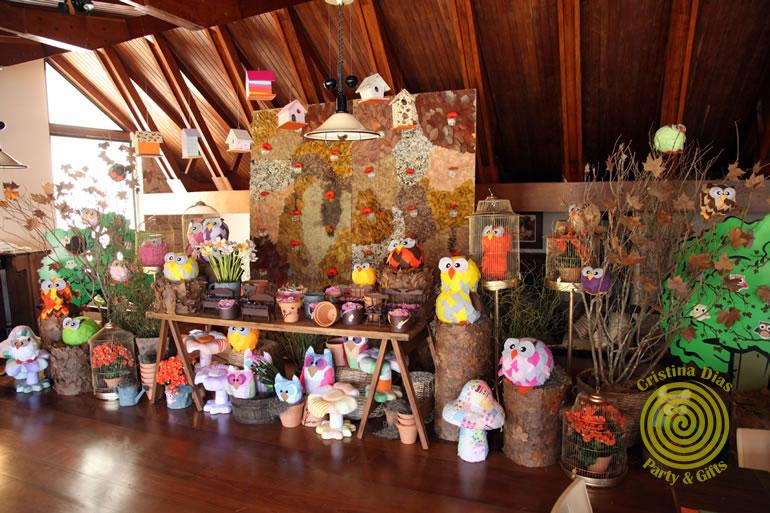 http://cristinadias.com.br/v_2014/wp-content/uploads/Cristina-Dias-Festas-Infantis-6.jpg
